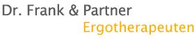 Dr. Frank & Partner - Ergotherapeuten